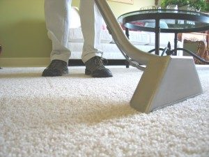 Sydney Carpet Cleaning Services