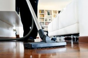 Sydney House Cleaning