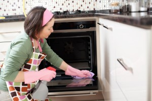 Sydney House Cleaning Services