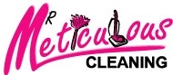 Mr Meticulous Cleaning and Facility Management