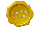 Cleaning Services Sydney - Service Guarantee