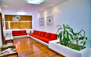clean floor services in Sydney