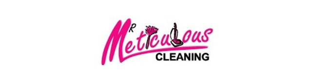 Why Mr. Meticulous One-off Cleaners