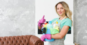 Sydney's best cleaners