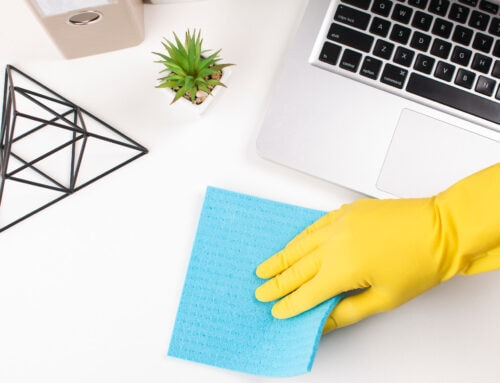 #1 Sydney Cleaners ready to Cleans your work place