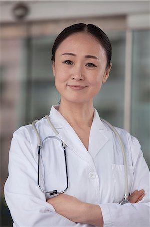 Mrs Chen CHATSWOOD