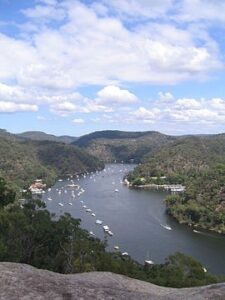 cleaning services in Berowra Waters